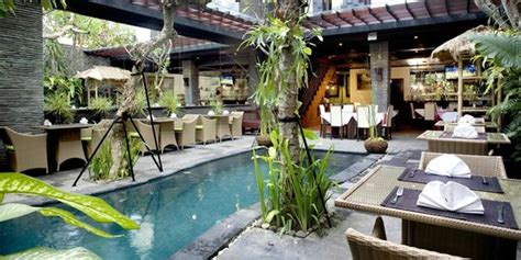 The Bali Dream Villa Seminyak  Updated 2017 Prices. CE Plaza Hotel. The Kings Arms Hotel. The Point Resort Bargara Beach. Byron Bay YHA. Hotel Mirabeau. Barceló Old Town Praha. Best Western Plus Albury Hovell Tree. City Hotel