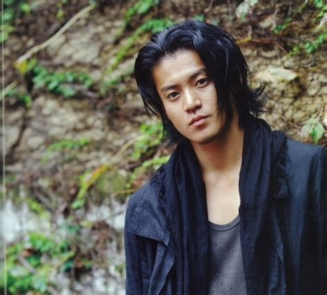 japanese hairstyles  men long hair top fashion stylists