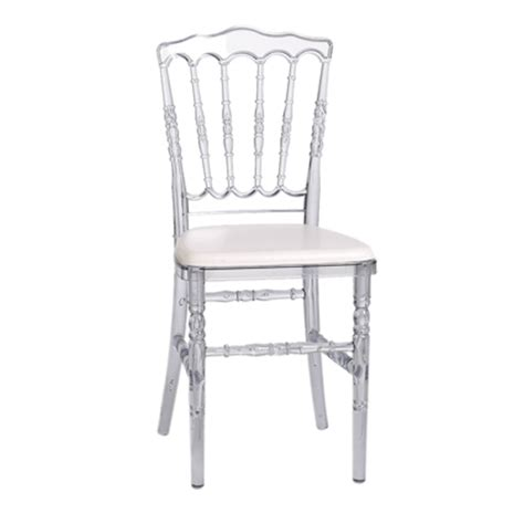 location chaise napoleon chaises napoleon iii