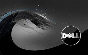 wallpapers: Dell Wallpapers