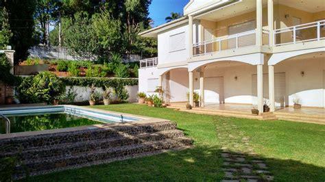 une chambre a louer a louer villa avec piscine immo madagascar