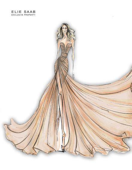fashion illustration saab images  pinterest
