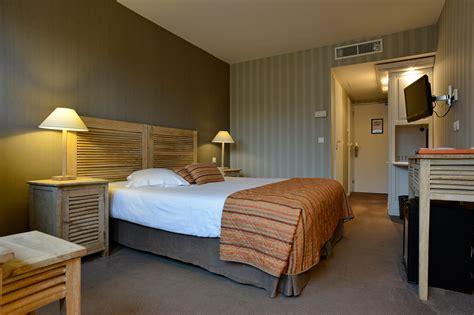 chambre hotel deauville chambre standard hôtel almoria deauville
