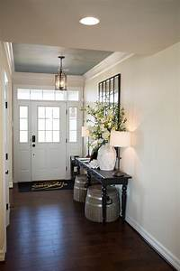 Pin, By, Caruso, Homes, On, Foyers