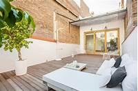good looking cool patio design ideas 16 Good-looking Mediterranean Deck Designs For The Summer