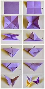 Schmetterlinge Aus Papier : die besten 25 schmetterlinge wanddeko ideen auf pinterest ~ Lizthompson.info Haus und Dekorationen