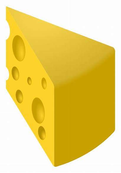 Cheese Clip Svg Onlinelabels