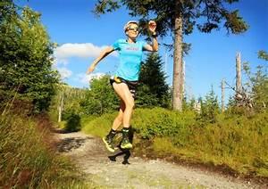 Kaloriendefizit Berechnen : laufen berge berglaufen im interview mit tina fischl ~ Themetempest.com Abrechnung