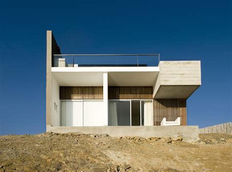 Beach House / Jordi Puig