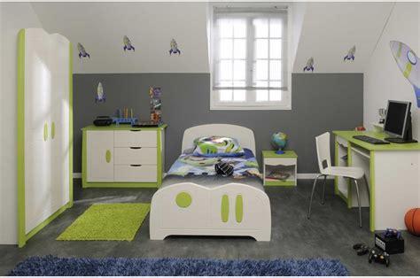 chambre vert gris chambre vert anis et gris design de maison