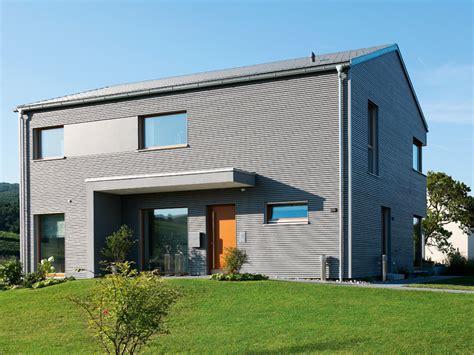 Schwörer Haus Schlechte Erfahrungen by Fertighaus Schwrer Preise Schwrerhaus Family Home