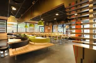 restaurant kitchen layout ideas nomad restaurant interior design haus and ceilings