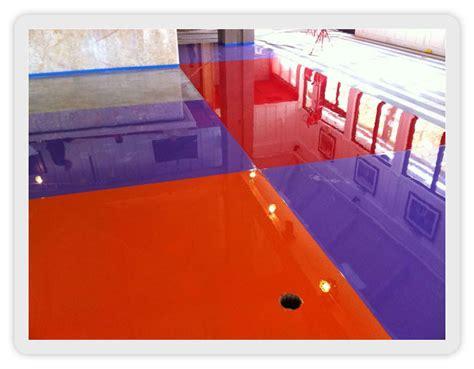epoxy flooring jacksonville fl epoxy flooring jacksonville epoxy floor solutions in florida