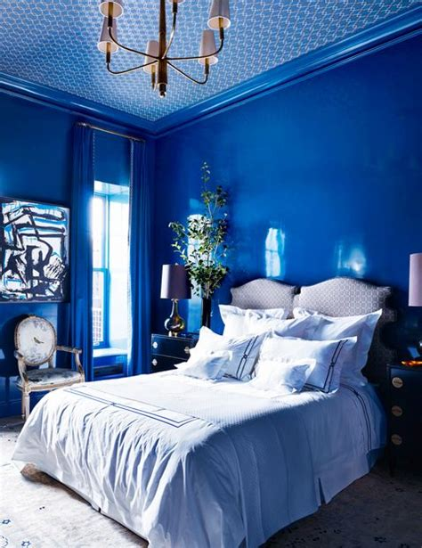 20 best bedroom colors 2019 relaxing paint color ideas