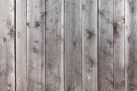 Wood Goal Barn · Free Photo On Pixabay