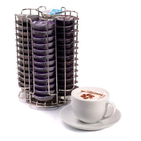 support dosette tassimo royaume uni porte dosette caf 233 rotatif capsule support pour tassimo dolce gusto