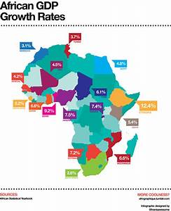 Where companies expanding into Africa should go ...