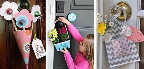 couleurs pour cuisine les traditions de may day la fête américaine du printemps