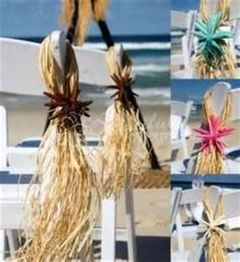 1000 images about diy beach wedding decorations on