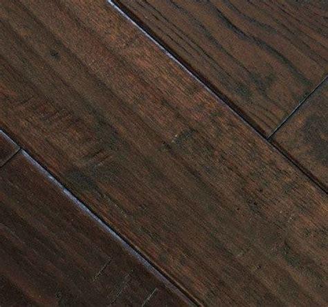 hardwood floors tx johnson premium hardwood metropolitan collection