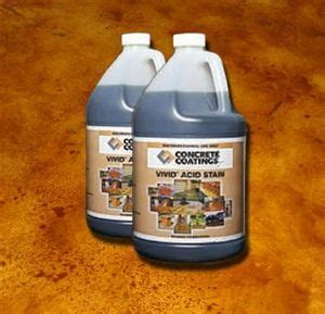 25  best ideas about Acid wash concrete on Pinterest