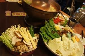 l饌 cuisine 食記 土城 饗饌 5000元帝王蟹桌菜 單點熱炒 看板 food 批踢踢實業坊