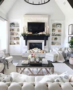 Wow, Eye, Appealing, Home, Renovation, Diy