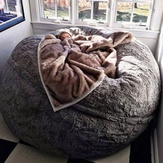 Lovesac Covers Cheap by Lovesac Sactionals Modular Furniture The Original