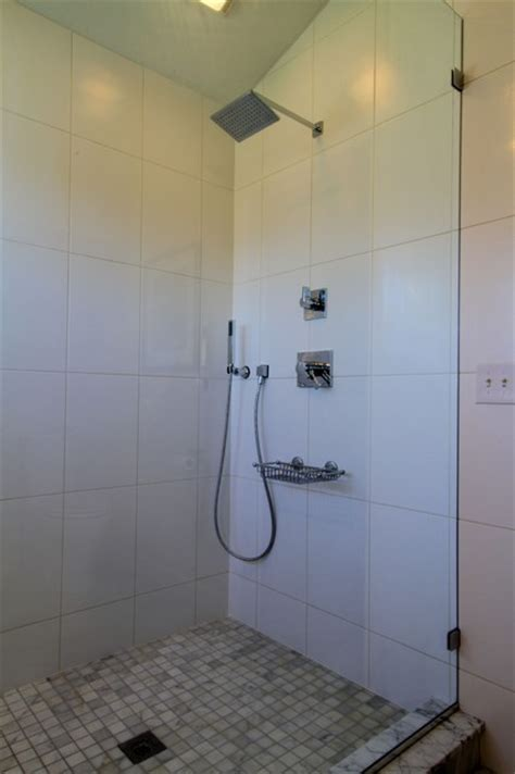 delta vero shower  diverter  hand shower