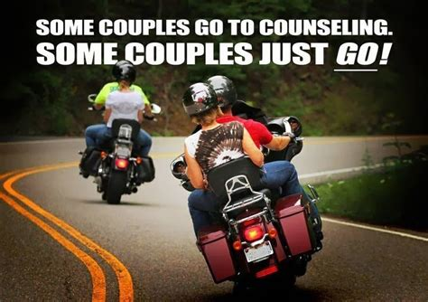 Some Couples Go To Counseling. Some Couples