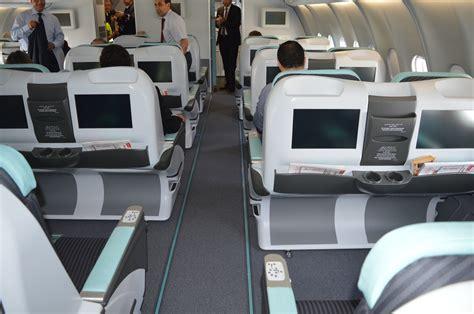 tunisair siege social tunisie avec nouvel airbus a 330 tunisair veut tourner la