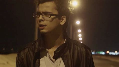 Talaash (cover) By Moeen Khan