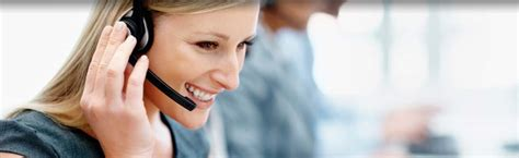 partners it help desk image gallery help support phone