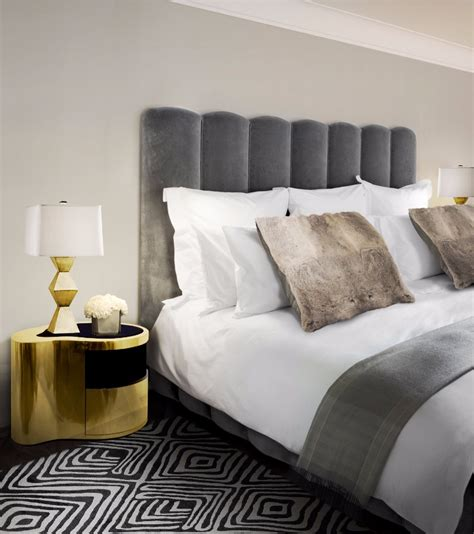 Bedroom Trends 2017 by Exciting 2017 Bedroom Trends Upholstered Beds Master