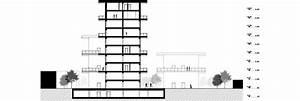 Grundriss Schnitt Ansicht : exceptional wood bachelorarbeit ~ Markanthonyermac.com Haus und Dekorationen