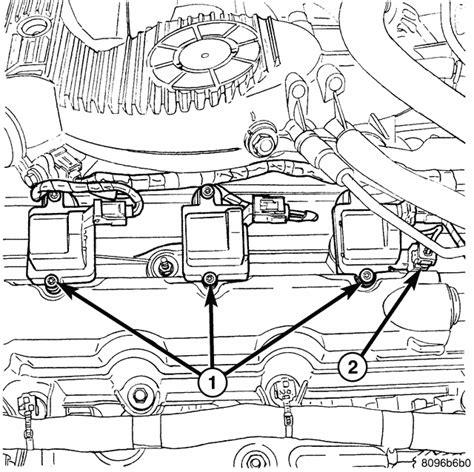 sebring convertible    engine