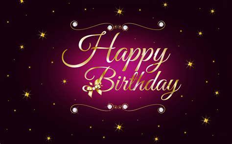 Happy Birthday Cake Whatsapp Dp Images Photos Pictures