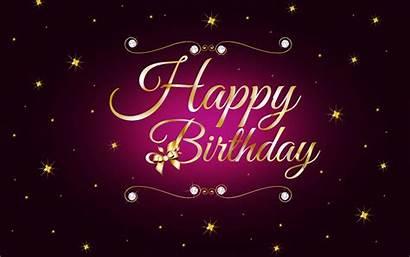 Birthday Happy Dp Whatsapp Cake Wallpapers Wishes