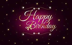 Happy Birthday Cake Whatsapp dp Images Photos Pictures ...