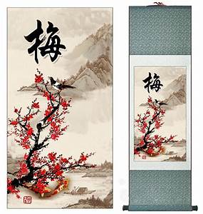 Online Buy Wholesale chinese bird painting from China