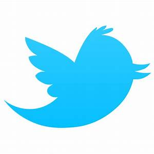 Image - Twitter bird icon.png - Simpsons Wiki