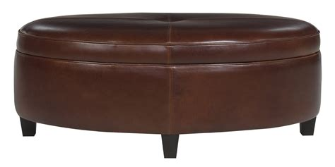 coffee tables ideas round leather coffee table ottoman