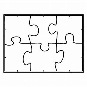 Puzzle Zum Ausdrucken : joypac white line puzzle format a5 zum selbst bemalen ~ Lizthompson.info Haus und Dekorationen