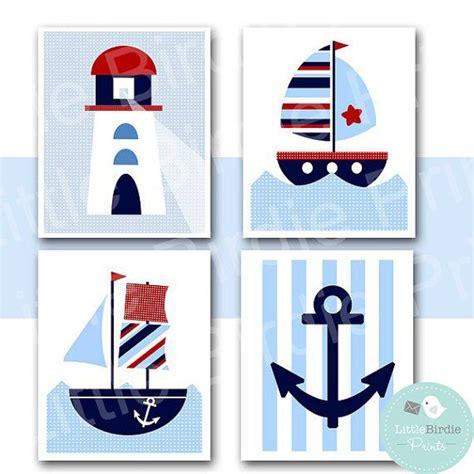 Imagenes De Un Barco Para Niños by Imagenes De Barcos Infantiles Latest Barcos Infantiles