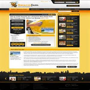 web page designer best home page design home and landscaping design