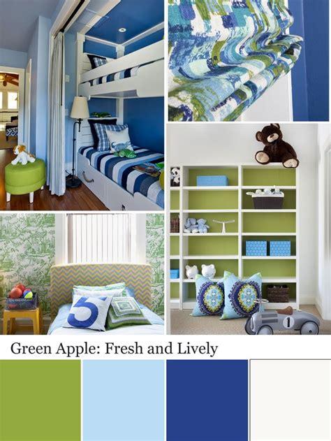 boys room colors best 25 green boys bedrooms ideas on