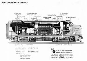 Train Sel Engine Schematics  Train  Free Engine Image For