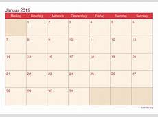 Kalender September Oktober November 2015 takvim kalender HD