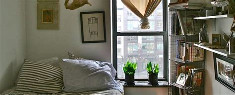 style tips   haves    dorm room  home home