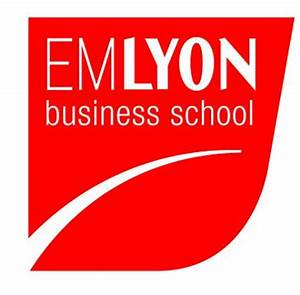 Em Lyon Recrutement : emlyon business school programme grande ecole plan te campus ~ Maxctalentgroup.com Avis de Voitures